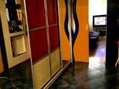 Квартиры,  Санкт-Петербург Старая деревня, цена 7 590 000 рублей, Фото