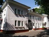 Здания и комплексы,  Москва Измайловская, цена 184 999 556 рублей, Фото