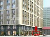 Здания и комплексы,  Москва Маяковская, цена 79 533 600 рублей, Фото