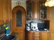Квартиры,  Московская область Люберцы, цена 7 700 000 рублей, Фото