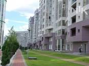 Другое,  Москва Университет, цена 71 630 000 рублей, Фото