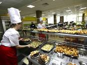 Производственные помещения,  Москва Братиславская, цена 160 000 рублей/мес., Фото