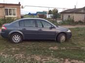 Renault Megane, цена 240 000 рублей, Фото