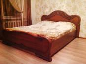 Квартиры,  Самарская область Тольятти, цена 1 200 рублей/день, Фото