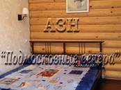 Дачи и огороды,  Московская область Ярославское ш., цена 5 990 000 рублей, Фото