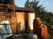 Дома, хозяйства,  Краснодарский край Другое, цена 2 420 000 рублей, Фото