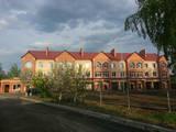 Дома, хозяйства,  Челябинская область Челябинск, цена 3 990 000 рублей, Фото