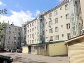 Квартиры,  Москва Авиамоторная, цена 3 500 000 рублей, Фото