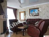 Квартиры,  Краснодарский край Краснодар, цена 18 000 000 рублей, Фото