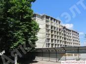 Квартиры,  Краснодарский край Краснодар, цена 1 950 640 рублей, Фото