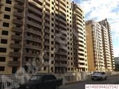 Квартиры,  Краснодарский край Краснодар, цена 1 845 000 рублей, Фото