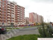 Квартиры,  Краснодарский край Краснодар, цена 2 645 000 рублей, Фото