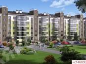 Квартиры,  Краснодарский край Краснодар, цена 1 174 000 рублей, Фото