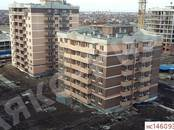 Квартиры,  Краснодарский край Краснодар, цена 3 214 000 рублей, Фото