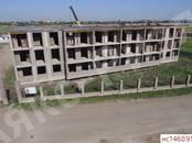 Квартиры,  Краснодарский край Краснодар, цена 1 587 000 рублей, Фото