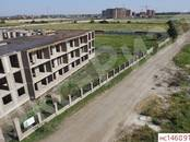 Квартиры,  Краснодарский край Краснодар, цена 1 485 000 рублей, Фото