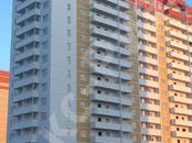 Квартиры,  Краснодарский край Краснодар, цена 1 932 000 рублей, Фото