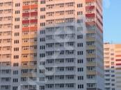 Квартиры,  Краснодарский край Краснодар, цена 2 024 000 рублей, Фото