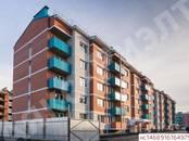 Квартиры,  Краснодарский край Краснодар, цена 1 515 000 рублей, Фото