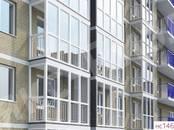 Квартиры,  Краснодарский край Краснодар, цена 2 713 000 рублей, Фото