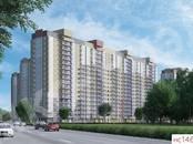Квартиры,  Краснодарский край Краснодар, цена 1 375 000 рублей, Фото