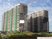 Квартиры,  Краснодарский край Краснодар, цена 1 587 560 рублей, Фото