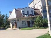 Офисы,  Краснодарский край Другое, цена 10 000 рублей/мес., Фото