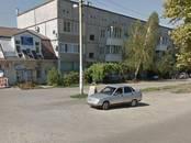 Офисы,  Краснодарский край Другое, цена 20 833 рублей/мес., Фото