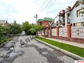 Дома, хозяйства,  Краснодарский край Краснодар, цена 25 000 000 рублей, Фото