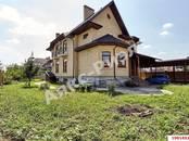 Дома, хозяйства,  Краснодарский край Краснодар, цена 29 000 000 рублей, Фото