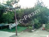 Дачи и огороды,  Краснодарский край Краснодар, цена 1 600 000 рублей, Фото