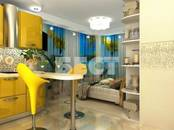 Квартиры,  Московская область Апрелевка, цена 1 465 000 рублей, Фото