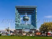 Офисы,  Москва Текстильщики, цена 169 210 рублей/мес., Фото