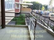 Квартиры,  Московская область Щелково, цена 5 400 000 рублей, Фото