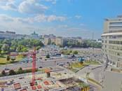 Квартиры,  Москва Цветной бульвар, цена 52 000 000 рублей, Фото