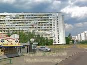 Квартиры,  Москва Орехово, цена 4 850 000 рублей, Фото