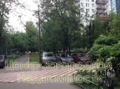 Квартиры,  Москва Рязанский проспект, цена 5 850 000 рублей, Фото