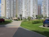 Квартиры,  Москва Саларьево, цена 9 500 000 рублей, Фото