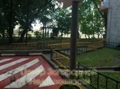 Квартиры,  Москва ВДНХ, цена 8 150 000 рублей, Фото