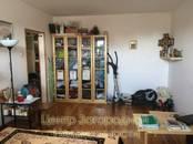 Квартиры,  Московская область Луховицы, цена 3 200 000 рублей, Фото