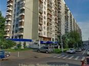 Квартиры,  Москва Достоевская, цена 12 000 000 рублей, Фото