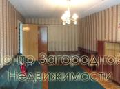 Квартиры,  Москва Кожуховская, цена 5 350 000 рублей, Фото