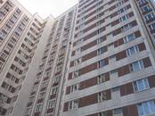 Квартиры,  Москва Кожуховская, цена 7 300 000 рублей, Фото