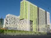 Квартиры,  Москва Октябрьское поле, цена 15 500 000 рублей, Фото