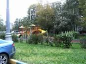 Квартиры,  Москва Славянский бульвар, цена 15 000 000 рублей, Фото
