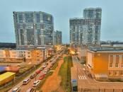 Квартиры,  Московская область Красногорск, цена 3 524 850 рублей, Фото