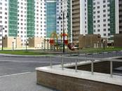 Квартиры,  Московская область Красногорск, цена 6 292 620 рублей, Фото