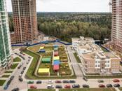 Квартиры,  Московская область Красногорск, цена 4 928 000 рублей, Фото