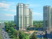 Квартиры,  Московская область Красногорск, цена 5 998 500 рублей, Фото
