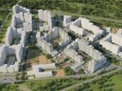 Квартиры,  Москва Юго-Западная, цена 7 930 320 рублей, Фото